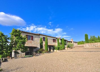 Thumbnail 6 bed country house for sale in Casale Meleto, Gaiole In Chianti, Siena, Tuscany, Italy