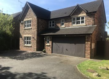 5 bed detached house for sale in Court View, Stonehouse GL10