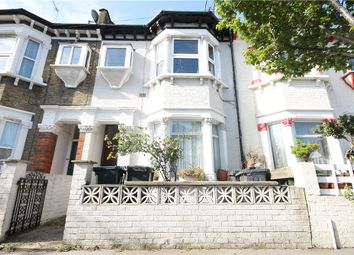 Thumbnail 2 bed maisonette for sale in Cotford Road, Thornton Heath, Surrey