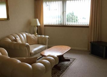Thumbnail 1 bed bungalow to rent in Simpson Road, Bridge Of Don, Aberdeen
