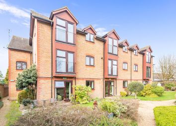 Tulip Court, North Parade, Horsham, West Sussex RH12. 2 bed property for sale