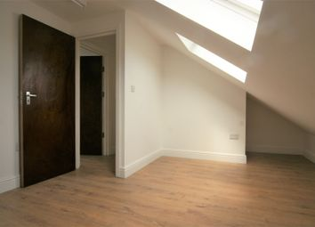 Thumbnail 1 bedroom flat to rent in Upney Lane, Barking