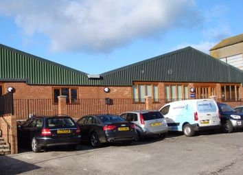 Thumbnail Commercial property to let in Droxford, Southampton