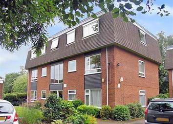 Thumbnail 2 bedroom flat to rent in Linden Court, Beeston, Nottingham