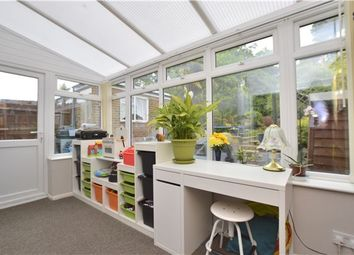Thumbnail 3 bed semi-detached house for sale in Coneyberry, Reigate