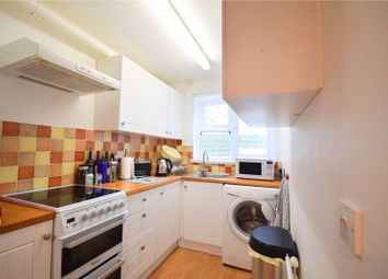 Thumbnail 1 bed flat to rent in Dowding Court, Crowthorne, Berkshire