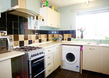 Thumbnail 2 bedroom flat for sale in Templemere, Norwich