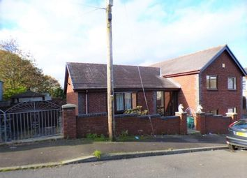 Thumbnail 6 bed detached house for sale in Church Road, Seven Sisters, Neath