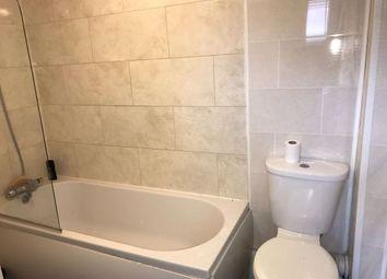 Thumbnail 5 bedroom shared accommodation to rent in Lambert Street, Hull