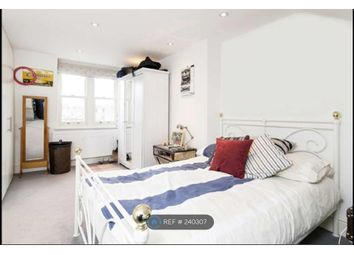 Thumbnail Room to rent in Whittingstall Road, London