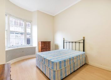 Thumbnail 2 bed flat for sale in Porchester Road, Bayswater
