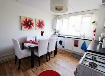 Thumbnail 1 bedroom flat for sale in Stapleford, Wilan Road, Tottenham