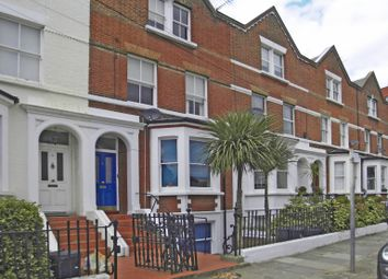 Thumbnail 6 bed property to rent in Burstock Road, London