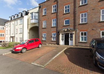 Thumbnail 2 bedroom flat to rent in Boltro Road, Haywards Heath
