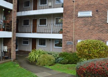 1 bed flat to rent in High Mill, Ware SG12