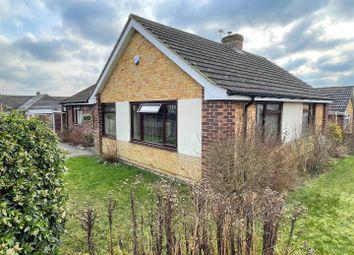 3 bed bungalow for sale in Wyndham Road, Newbury RG14
