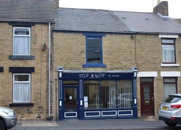 Thumbnail Commercial property for sale in Bridge Street, Howden Le Wear, County Durham