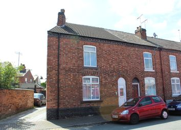 Thumbnail 2 bed terraced house to rent in 9 Hewitt Street, Crewe, Cheshire