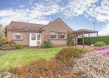 Thumbnail 2 bed bungalow for sale in 9 Douglas Road, Longniddry