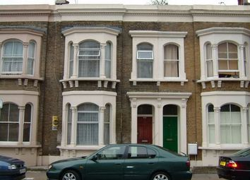 5 bed semi-detached house to rent in Hamlets Way, Bow, London E3