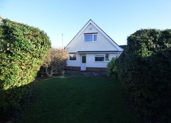 3 bed bungalow for sale in Douglas Road, Long Eaton, Nottingham, Nottinghamshire NG10