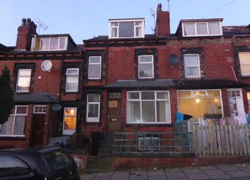 2 bed property for sale in Luxor Avenue, Harehills LS8