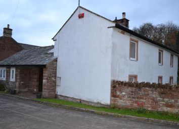 Thumbnail 3 bed cottage to rent in Stockdalewath, Dalston, Carlisle