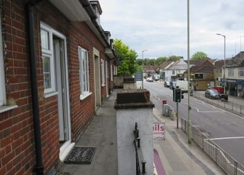 Thumbnail 2 bedroom flat for sale in Lawn Lane, Hemel Hempstead