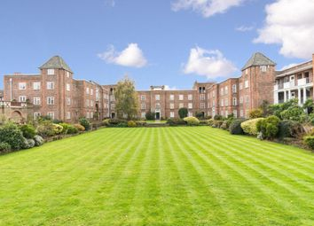Thumbnail 3 bedroom flat to rent in Surbiton Court, St Andrews Square