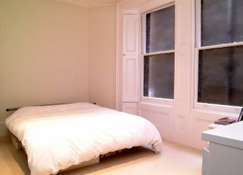Thumbnail 1 bed flat to rent in Collingham Road, Earls Court