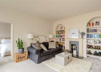 1 bed flat for sale in Chesil Court, Chelsea, Chelsea Manor Street, London SW3