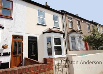 Thumbnail Room to rent in Mayfield Road, Belvedere, Kent