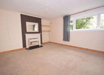 Thumbnail 2 bed flat for sale in Springfield Gardens, Inverness