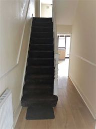 Thumbnail 5 bed terraced house to rent in Green Street, Upton Park, London