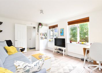 1 bed maisonette for sale in Grove Vale, East Dulwich, London SE22