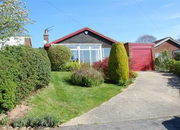 Thumbnail 3 bed detached bungalow to rent in Lowes Wong, Southwell