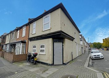 Thumbnail 3 bedroom property for sale in Brook Road South, Brentford