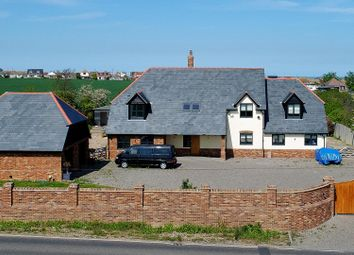 4 bed detached for sale in Whitstable Road