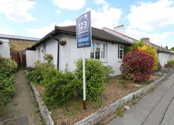 Thumbnail 2 bedroom semi-detached bungalow for sale in Cottage Avenue, Bromley