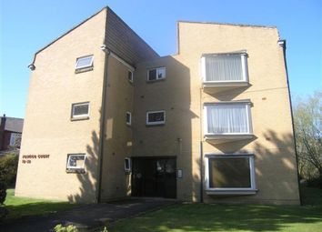 Thumbnail 2 bed flat to rent in Portico Court, Prescot