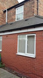 Thumbnail 3 bed flat to rent in Aston Lane, Aston