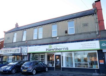Thumbnail Commercial property to let in Stamfordham Road, Westerhope, Newcastle Upon Tyne