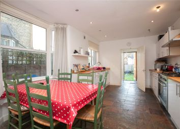 Thumbnail 3 bed terraced house for sale in Falkland Road, London, London