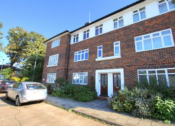 Montesole Court, Pinner HA5. 2 bed flat