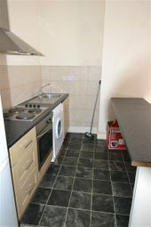 Thumbnail 1 bed flat to rent in Wellhead Lane, Perry Barr, Birmingham