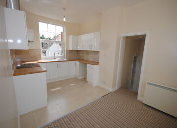 Thumbnail 2 bedroom property to rent in The Avenue, Welford Road, Kingsthorpe, Northampton