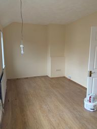 Thumbnail Room to rent in Adomar Road, Dagenham