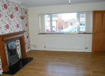 Thumbnail 2 bedroom property to rent in Briar Grove, Ingol