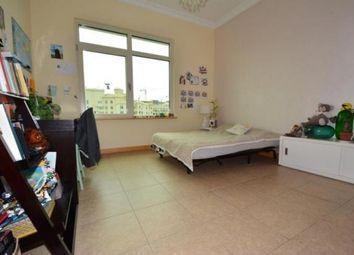 Thumbnail 2 bedroom apartment for sale in Al Sultana, Palm Jumeirah, Dubai