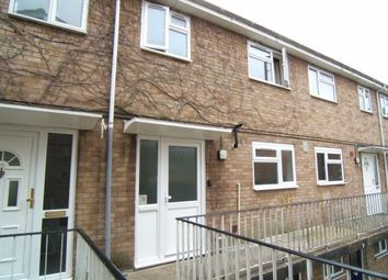Thumbnail 2 bed maisonette to rent in Fig Tree Hill, The Old Town, Hemel Hempstead